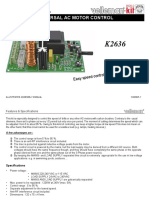 Ac Motor Control k2636_rev2