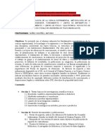 MÉTODOS DE INVESTIGACIÓN CIENTÍFICA Y TÉCNICA.doc