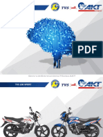 Capacitacion electrica TVS 100 sport.pdf