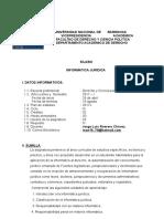 SILABO de Informatica Juridica IIIciclo TERMINADO