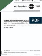 iso-7412.pdf