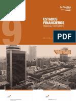 Estados Financieros 2018 300719[1]
