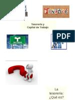 Láminas Tesorería y Capital de Trabajo.pdf