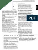 - European Pharmacopoeia 7.0, Vol. 1 34 JSM.en.Es