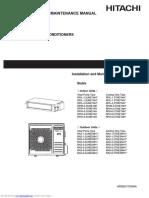 rpil10une1nh.pdf