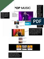 Website Analysis 1