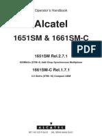 140017457-Operator-s-Handbook-Alcatel-1661SM-C-2-5-Gbits-Compact-AddDrop-Multiplexer.pdf