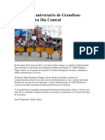 Celebraron aniversario de Grandioso Túpac Amaru Día Central.docx