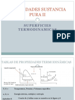 3-1 PROPIEDADES SUSTANCIA PURA II - copia.pdf