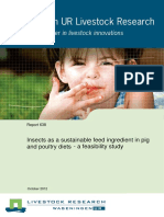 Insects-as-a-sustainable-feed-ingredient-in-pig-and-poultry-diets-Octubre-2012..pdf