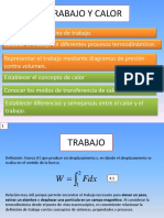 6-TRABAJO.pdf