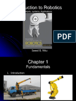 Chapter 1 - Fundamentals