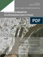 05-ago2011.pdf