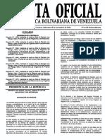 Ley de Registro y del Notariado  Gaceta_Oficial_Extraordinaria_6156_Decretos_Ley_Habilitante_19_11_14. ( Otras  leyes).pdf