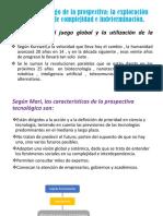 El campo de juego de la prospectiva - copia (2).pptx