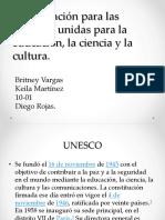 Organización-para-las-naciones-unidas-para-la-educación (1).pptx