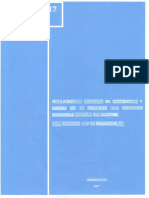 reglamento-Interno-de-Seguridad-Salud-Trabajo.docx
