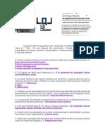 2° parcial.pdf