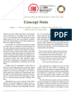 CONCEPT-NOTE-ENG.pdf