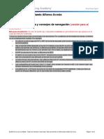 1.2.4.4 Packet Trac Edgar Alfonso