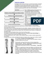 PASOS PARA REALIZAR EL CODIGO DE LA emosion.doc