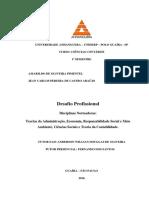 Desafio Profissional Ciências Contábeis 1º Semestre.docx