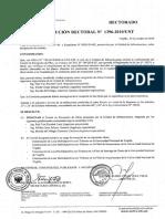 RR-N-1396-2019-UNT, RECEPCION DE OBRAS.pdf