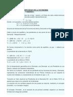 DERIVADAS EN LA ECONOMIA.docx