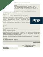 ACUARTELAMIENTO EN PRIMER GRADO (1).pdf