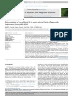 HPLC5.pdf