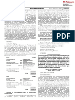 RD 011-2019-EF5101 amplia plazo semestral 2019 (2).pdf