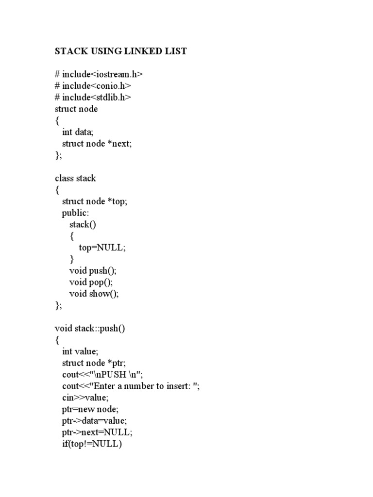 ece   Applied Mathematics   Algorithms And Data Structures