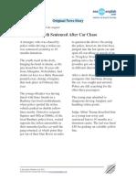 writing_news students' task pp2-6.pdf