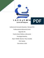Psicología Genetica.docx