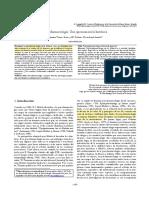 psicofarmacologia._Una_aproximacio_n_histo_rica.pdf