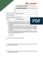 Cuestionario Tecnico Original v2 - Ciudades