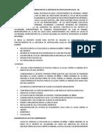 ACTA DE CONFORMACION DE LA INSTANCIA DE ARTICULACION LOCAL.docx