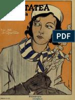 Realitatea Ilustrată (Sau Lucrurile Aşa Cum Le Vedem Cu Ochii), 04, Nr. 166, 3 Aprilie 1930