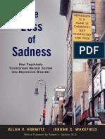 epdf.pub_the-loss-of-sadness-how-psychiatry-transformed-nor.pdf