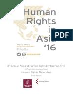 2016 AsiaHumanRights_FinalReport