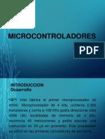 INTRODUCCION.pptx