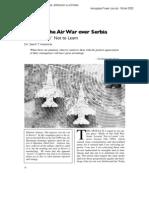Myths of the Airwar