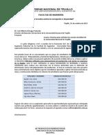 Oficio-PCO-4