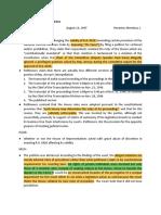 15. Arroyo, et al. v. De Venecia, 277 SCRA 268 (1997).pdf