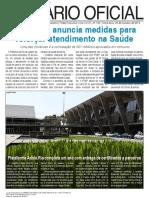 Rio de Janeiro 2019-10-29 Completo