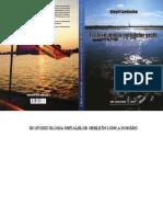 Ecotoxicologie_2009min.pdf