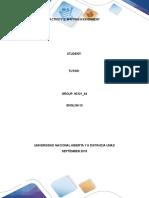 Activity 2 Writing Assignment - Fabio Andres Caro Garavito - Copia