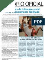 Rio de Janeiro 2019-10-24 Completo (1)