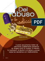Del Abuso a la Adiccion.pdf