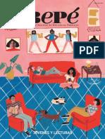 Revista Bepe 20 Mayo 2019(2)
